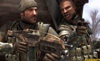 Avance de Battlefield: Bad Company: Renovarse o morir
