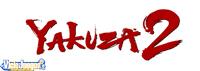Análisis de Yakuza 2 para PS2: La venganza vuelve a llamar a tu puerta