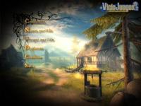 Análisis de Drakensang: The Dark Eye para PC: Y todo por un dragón