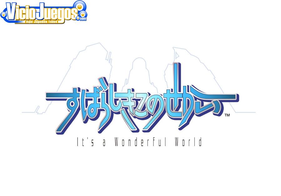 Primer Vistazo: Lo nuevo de Square Enix