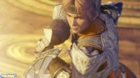 Análisis de Infinite Undiscovery para X360: Las cadenas que nos unen