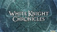 Análisis de White Knight Chronicles para PS3: La princesa se encuentra en otro título