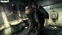 Avance de Tom Clancy's Splinter Cell: Conviction: Impresiones E3'09