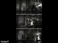 Análisis de Tom Clancy's Splinter Cell: Conviction para X360: En busca de su verdad