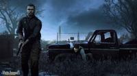 Avance de Tom Clancy's Splinter Cell: Conviction: Jugamos a la beta