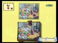 Avance de Big Brain Academy para Wii: Impresiones Jugables: Big Brain Academy