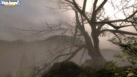 Avance de Siren: Blood Curse: El horror siempre llama dos veces