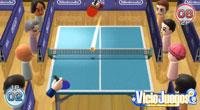 Las versiones mostradas de Pong son demasiado simples a nivel de control