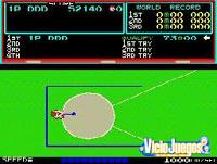 Avance de Konami Classics Series: Arcade Hits: Primer Vistazo: Konami Classics Series: Arcade Hit