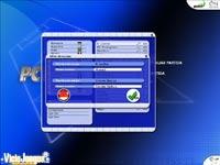 Análisis de PC Fútbol 2007 para PC: El monopoli del fútbol
