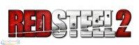 Avance de Red Steel 2: Jugamos a la beta