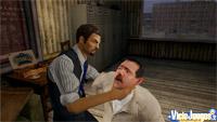 Avance de El Padrino: Don Corleone: Una nueva oferta que no podrás rechazar