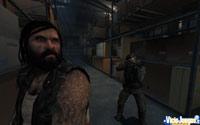 Avance de Left 4 Dead: Jugamos a la demo