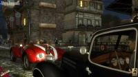Avance de The Saboteur: Impresiones E3'09