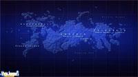 La historia nos llevará al continente de Anea, que aparece por primera vez en la saga