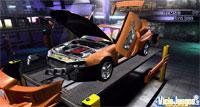 Avance de Juiced 2: Hot Import Nights: Calienta motores