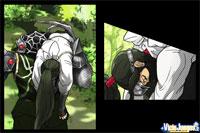 Avance de Ninja Gaiden: Dragon Sword: Jugamos a la versión americana