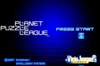 Avance de Puzzle League DS: Impresiones Jugables: Versión Final Americana