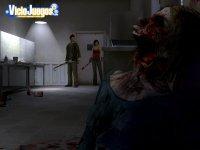 Avance de Obscure II: Vuelve el modo cooperativo más terrorífico