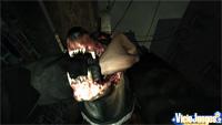 Avance de Condemned 2: Líneas de sangre