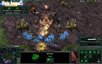 Avance de StarCraft II: Wings of Liberty: Jugamos a la beta