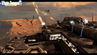 Avance de StarCraft II: Wings of Liberty: Impresiones presentación Blizzard