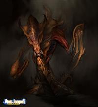 Avance de StarCraft II: Wings of Liberty: Primer Vistazo: StarCraft 2