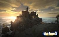 Avance de ArcaniA: Gothic 4 : Primer vistazo