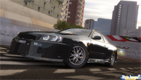 Avance de Need For Speed: ProStreet: Impresiones Jugables: Need For Speed: ProStreet