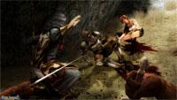 Avance de Dark Messiah of Might & Magic Elements: Jugamos a la Beta de Dark Messiah: Elements