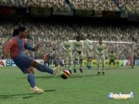 Controlar a un sólo jugador durante un partido será uno de los modos de juego más originales