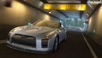 Imagen/captura de Need for Speed: ProStreet para PC