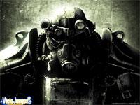 Análisis de Fallout 3 para PS3: Hay guerras que cambian el mundo