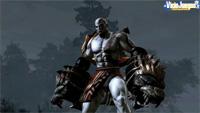 Avance de God of War III: El dios de la guerra busca venganza