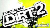 Imagen/captura de Colin McRae: DiRT 2 para PC