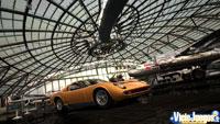 Avance de Gran Turismo 5: Todo lo que se sabe