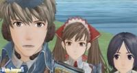Análisis de Valkyria Chronicles para PS3: Valquirias en pie de guerra