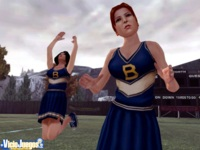Avance de Bully: Scholarship Edition: Jugamos a Bully Scholarship Edition