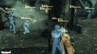 Avance de Metal Gear Online: Primer Vistazo: Metal Gear Online
