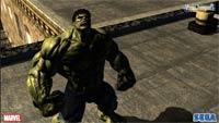 Avance de El increíble Hulk: Primer Vistazo: The Incredible Hulk
