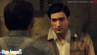 Avance de Mafia II: Jugamos a la demo