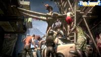 Avance de Dead Island : Jugamos a la beta