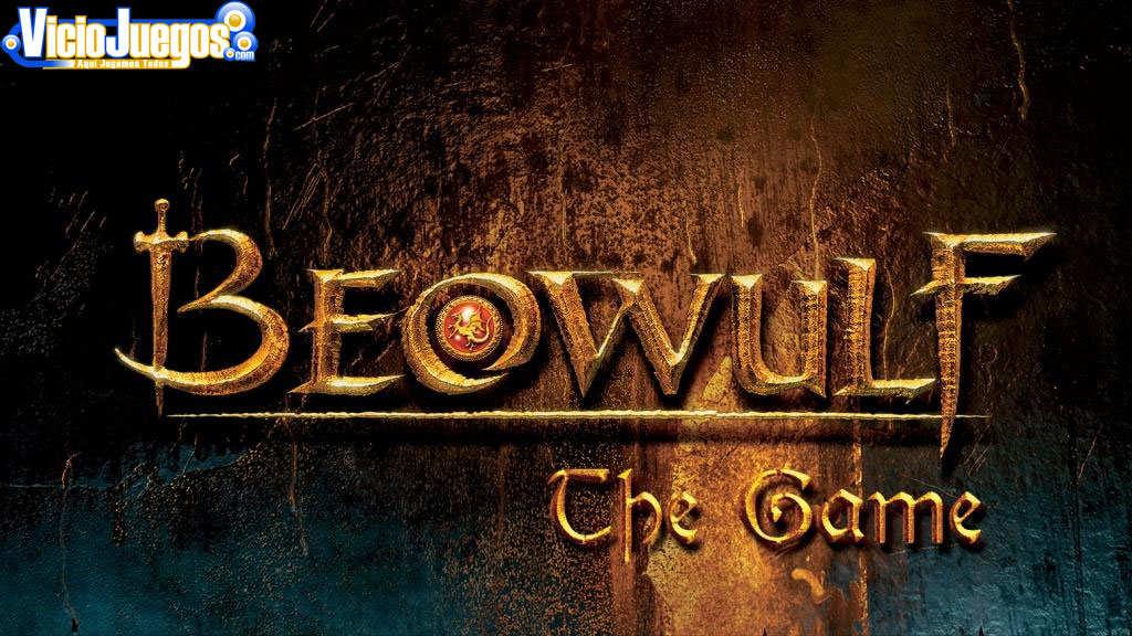 GC�07: Beowulf