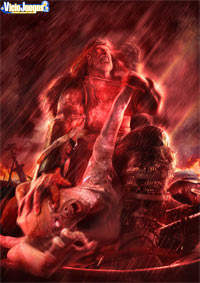 Beowulf, el soldado que llegó a ser rey