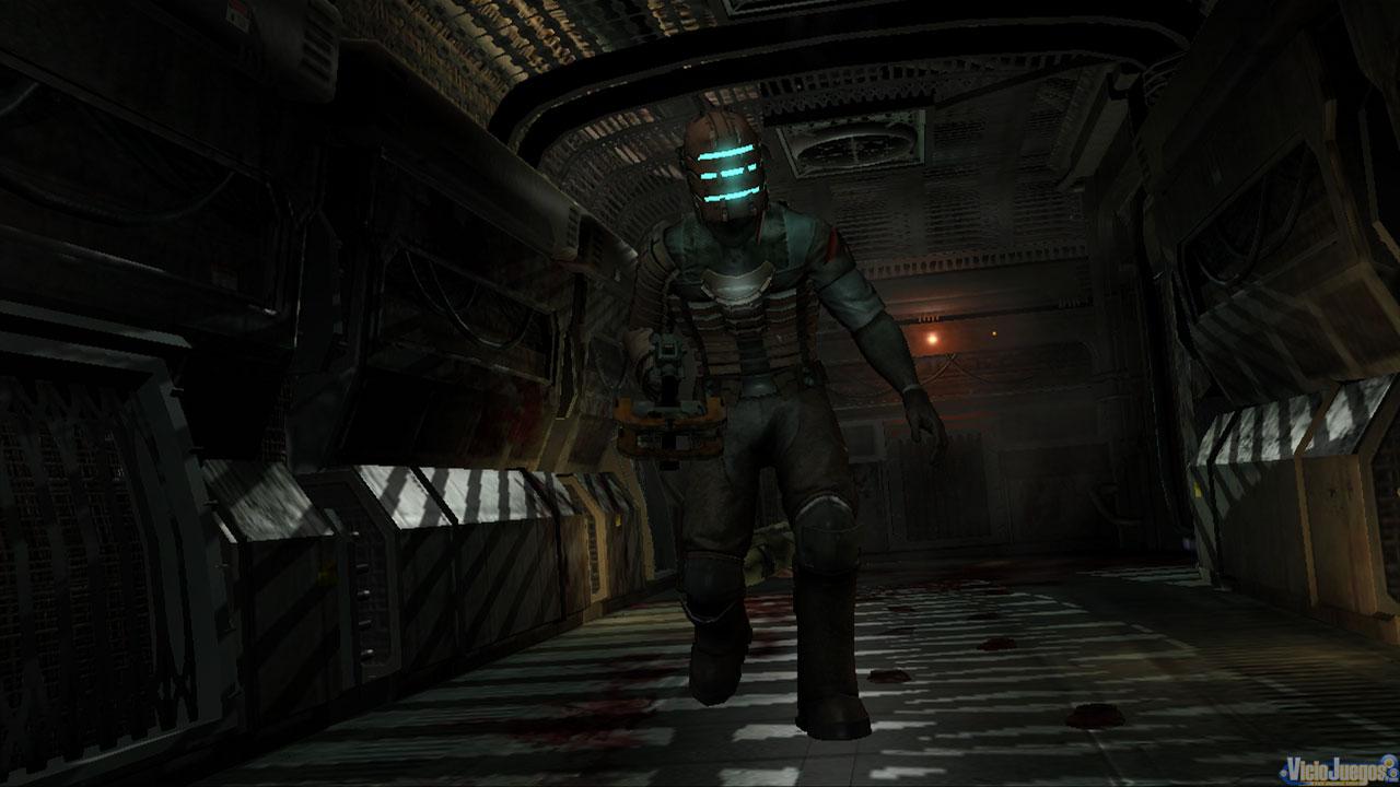 Jugamos a la primera beta en PS3