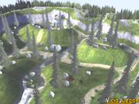 Imagen/captura de Halo: El Combate Ha Evolucionado para PC