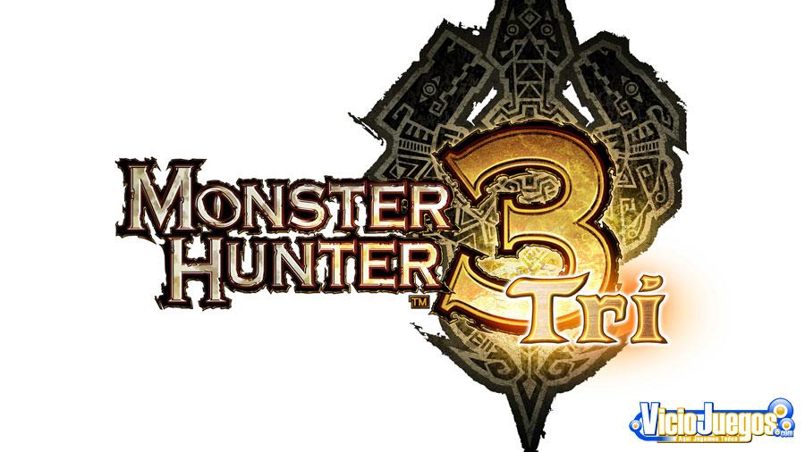 Papi, de mayor quiero ser cazador de monstruos