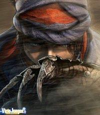 Avance de Prince of Persia: Jugamos a la beta en castellano