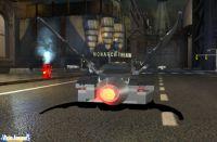 Imagen/captura de Lego Batman: El Videojuego para PC
