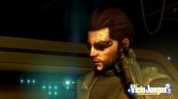 Análisis de Deus Ex: Human Revolution para X360: Evolución a la carta